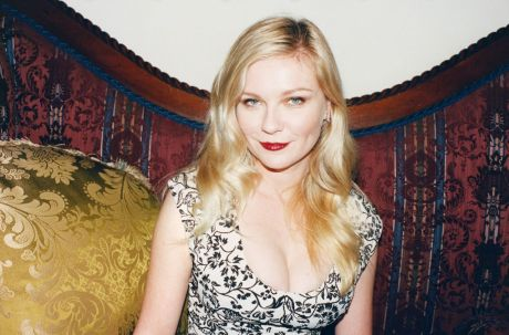 kirsten-dunst-w-magazine-summer-pleasures-issue_5