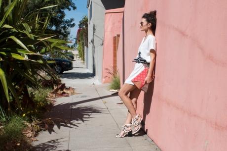 Los-Angeles-Fashion-Blogger-Silver-Lake